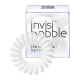 INVISIBOBBLE- INNOCENT WHITE