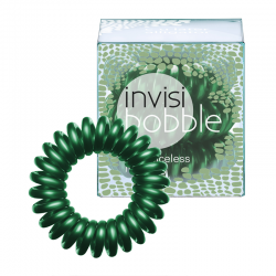 INVISIBOBBLE- GREEN