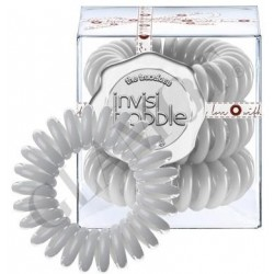 INVISIBOBBLE- FOGGY NIGHTS