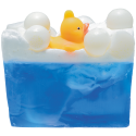 Pool Party Soap Slice