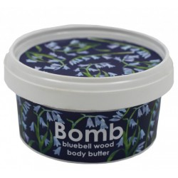 Bluebell Wood Body Butter 210ml
