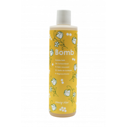 Honey Glow Bubble Bath 300ml