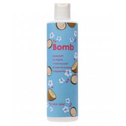 Loco Coco Bubble Bath 300ml