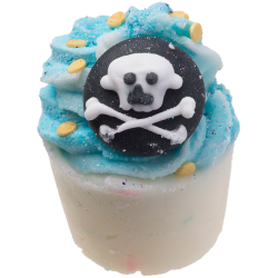 Walk the Plank Bath Mallow 50g