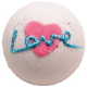 All You Need Is Love Bath Blaster 160g