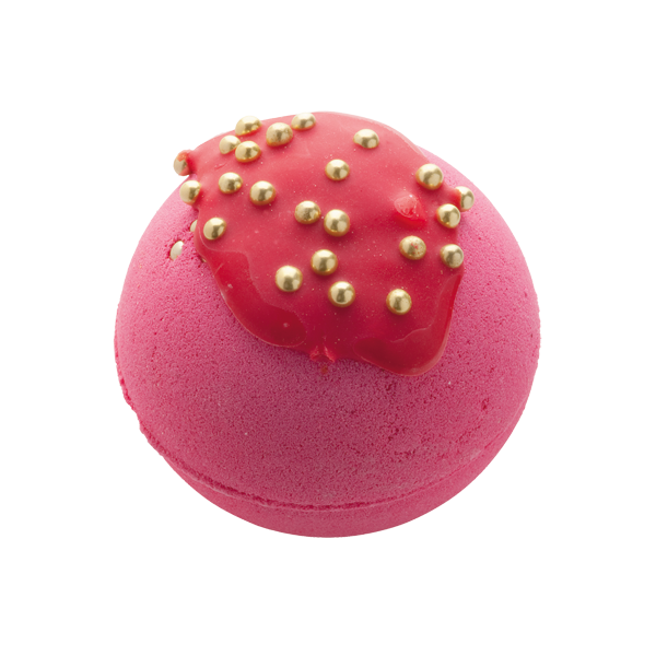 Passion Fruit Dream Bath Blaster 160g