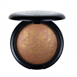 KTB Mineralize Skinfinish Gold Mine