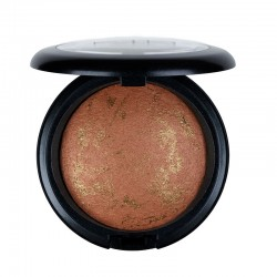 KTB Mineralize Skinfinish Beautiful Bronze
