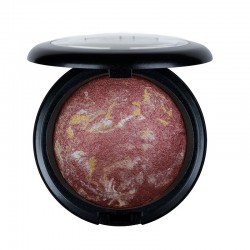 KTB Mineralize Skinfinish Celebrity