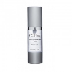 KTB Perfecting Makeup Primer