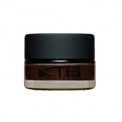 BROW POMADE – Medium Brown