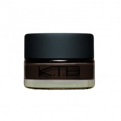 BROW POMADE – Dark Brown