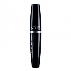 KTB Waterproof False Lash Effect