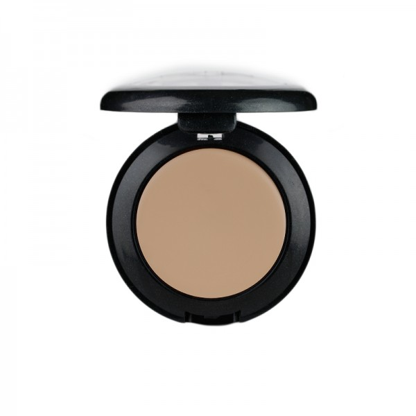 KTB Full Cover Concealer K-15