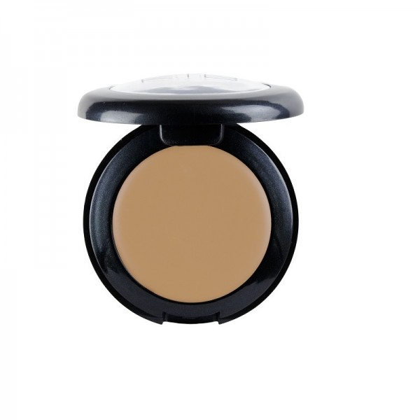 KTB Full Cover Concealer K25