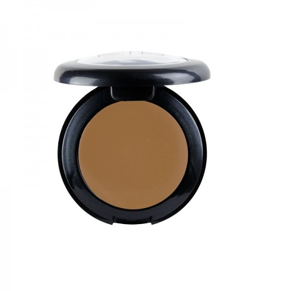 KTB Full Cover Concealer K42