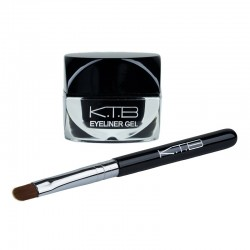 KTB Waterproof Eyeliner Gel