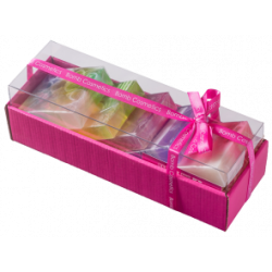 Soap Perfect Gift Pack