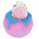 Chill Out Bath Blaster 160g