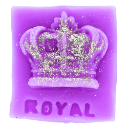 Royal Art of Wax