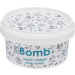 Angel's Delight Body Butter 210ml