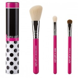 Color Pop Brush Kit