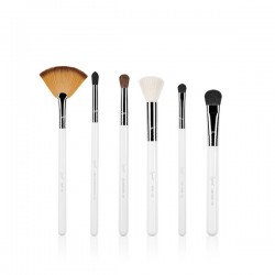 Ethereal Radiance Brush Set