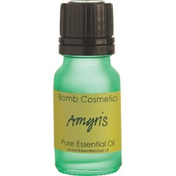 Essential Oil Amyris 10ml