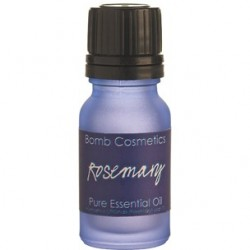 Essential Oil Rosemary 10 ml