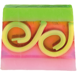 Fruit Loop Soap 100g