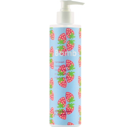 Strawberries & Cream Handwash 300ml