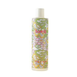 Mango and Vanilla Shower Gel