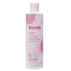 Pink Amour Bubble Bath 300ml