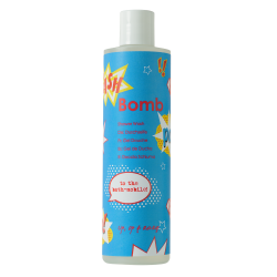 Up, Up & Away Shower Gel 300ml