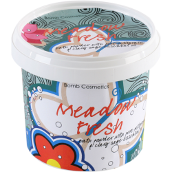 Meadow Fresh Bath Powder 365ml