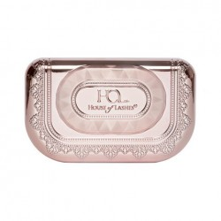 PRECIOUS GEM LASH CASE™ ROSE QUARTZ